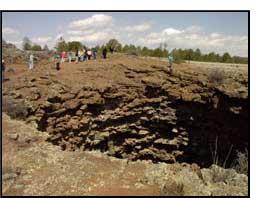 lava springs albuquerque