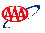 AAA To the Rescue!