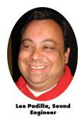 Pin by Marcus Lee Padilla on Enduro | Poker table, Decor ...  |Lee Padilla Nrcc