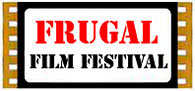 Visit the Frugal Film Festival!